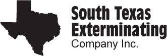 South Texas Exterminating